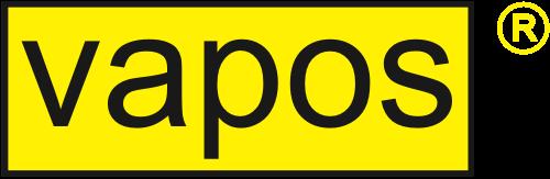 VAPOS